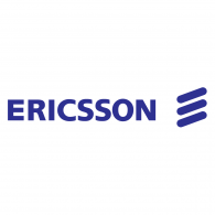 ERRICSSON