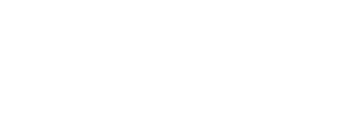 Dynamics Labs | Learn Microsoft Dynamics 365 Course
