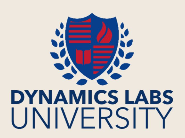 Dynamics Labs - Dynamics 365 training & Power Apps videos