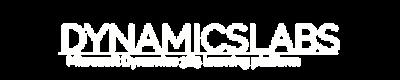 Dynamics Labs   Learn Microsoft Dynamics 365 Course