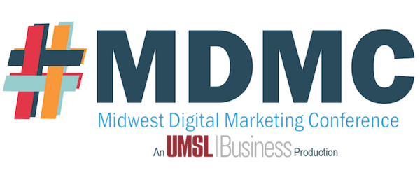 Midwest Digital Marketing Conference