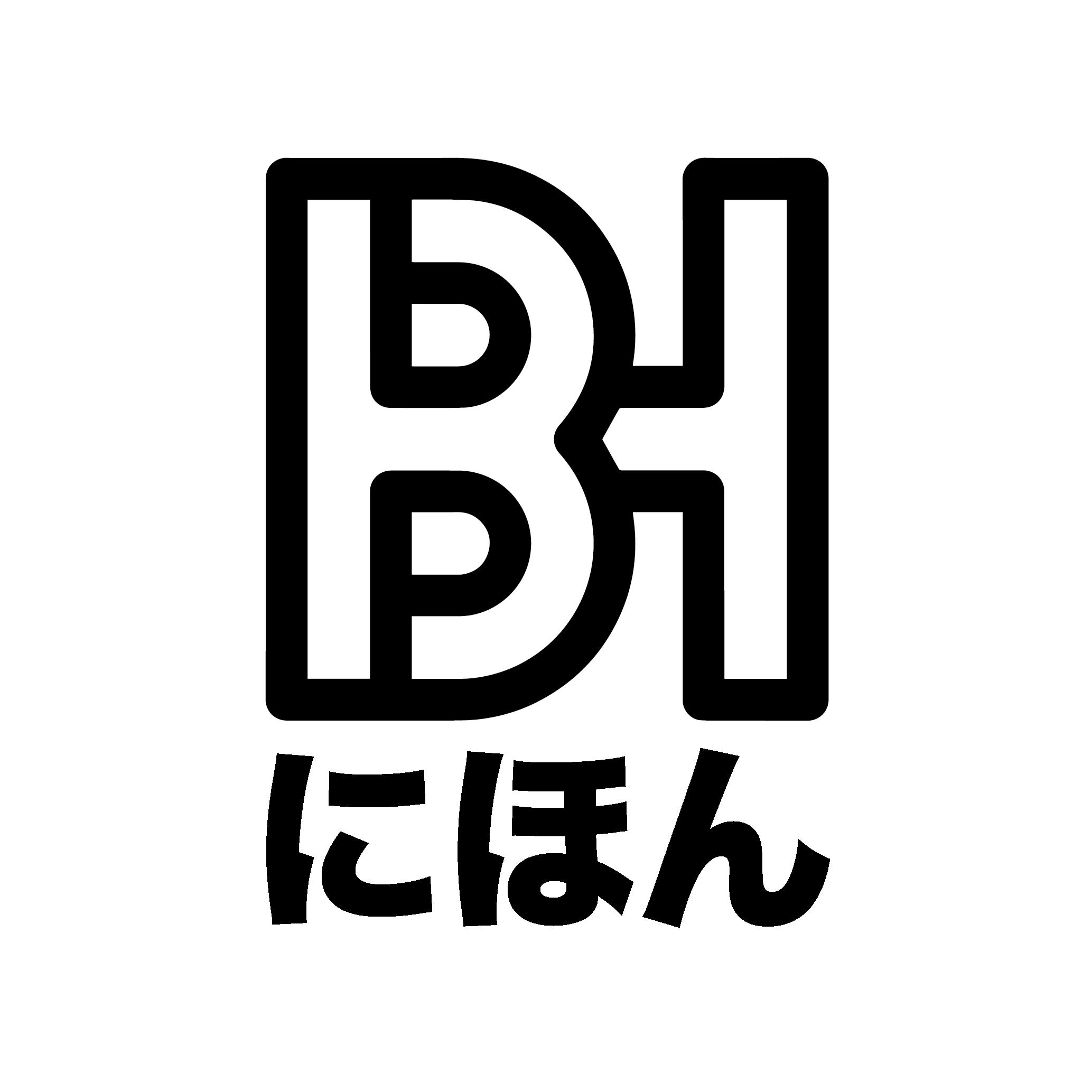 BH Japan