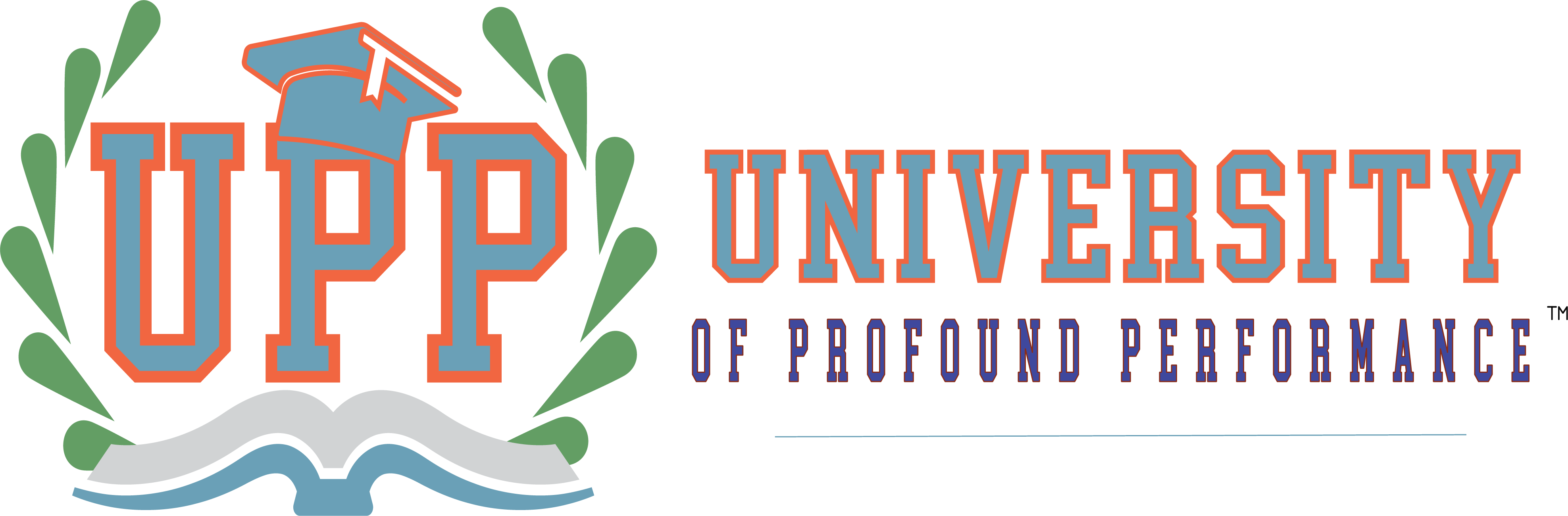 UPP (University of Profound Performance)