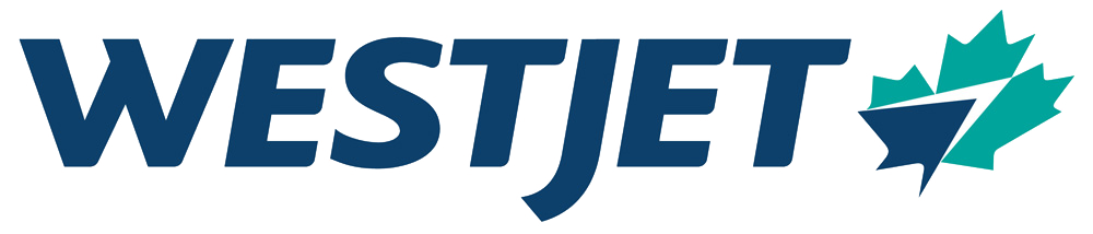 WestJet marketing