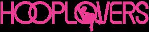 Hula Hoop Classes | HOOPLOVERS Online Hula Hoop Classes