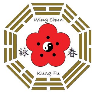 Teesside Wing Chun Association