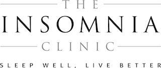 The Insomnia Clinic