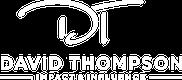 DT Impact Academy