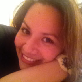 Kathleen García, YouTube