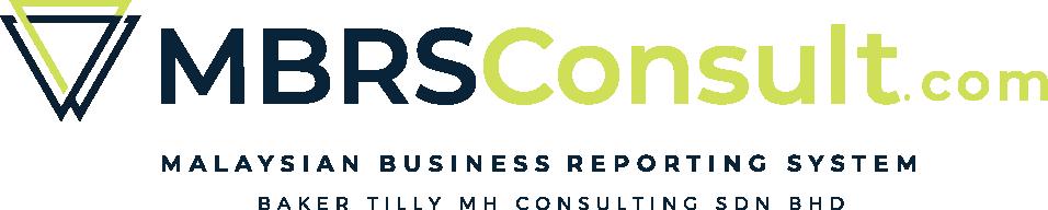 MBRSConsult.com