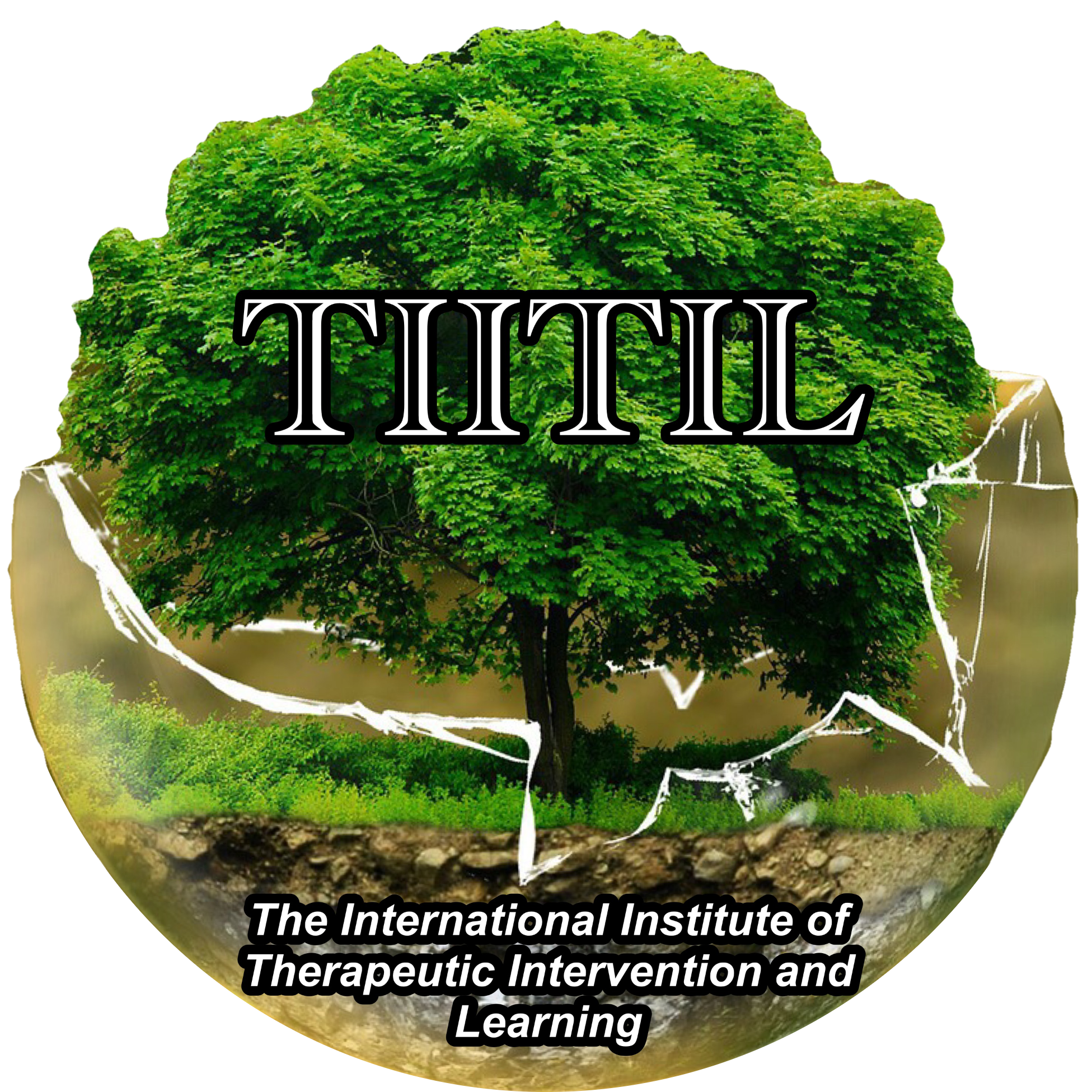 The International Institute of Therapeutic Intervention and Learning