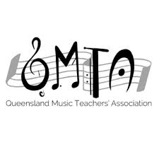Queensland Music Teachers Association