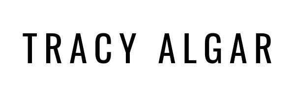 Tracy Algar