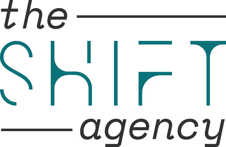 TheShift.Agency