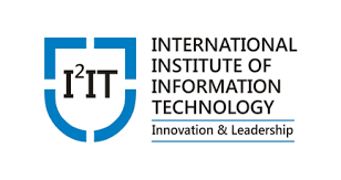 logo of international institute of information technology