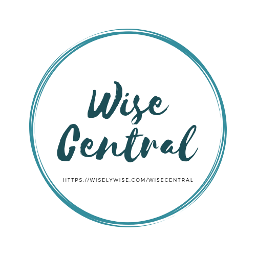 WiseCentral