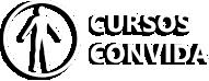 CURSOS CONVIDA