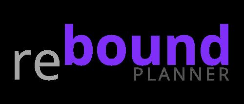 Rebound Planner
