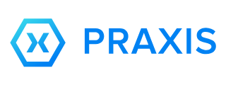 Praxis Data Academy
