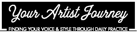 Art Journey Academy