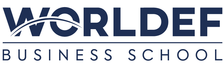 Worldef Business School