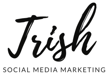 Trish | Social Media Marketing