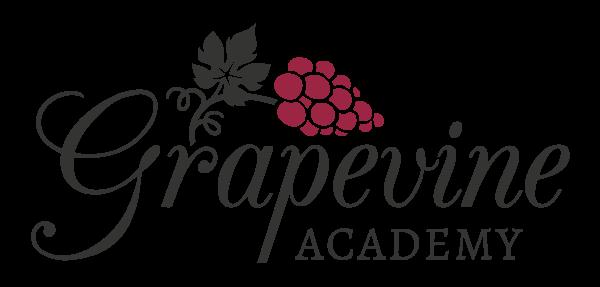 Grapevine Academy Courses