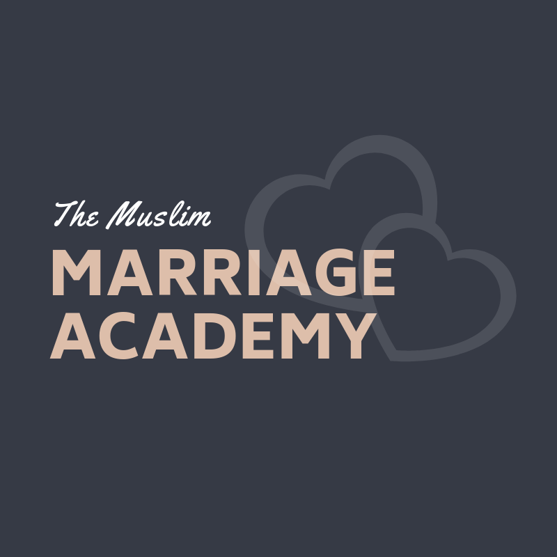 The Road to Marriage - FREE Series for Single Muslims