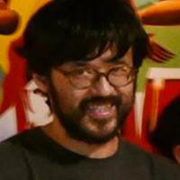 Osamu Samsuke Hada