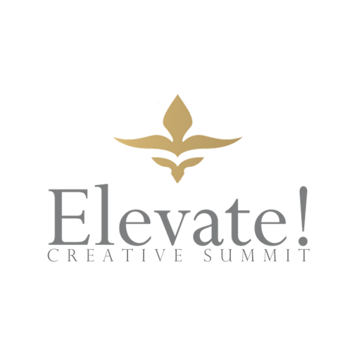 elevatedesignworkshop