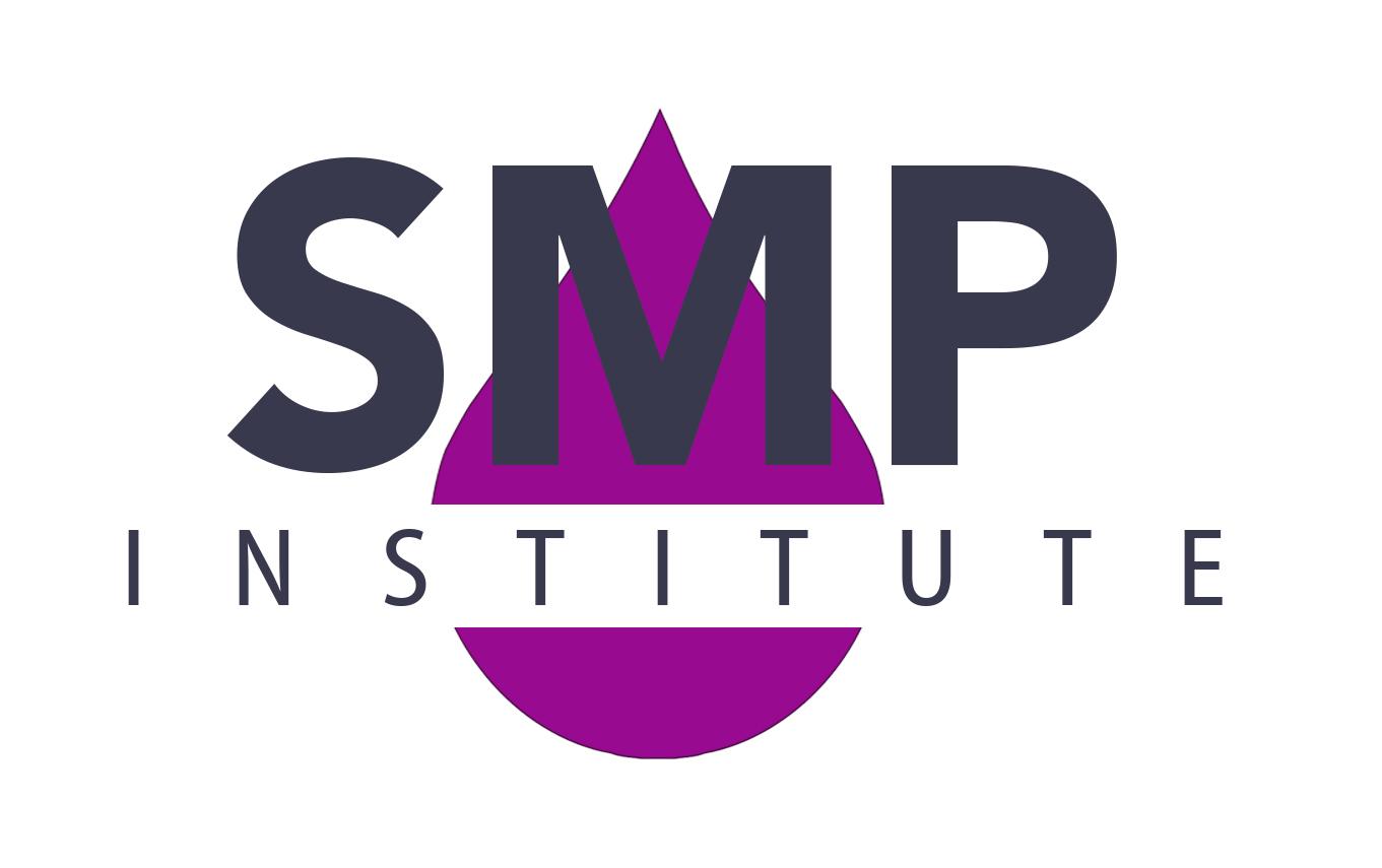SMP Institute