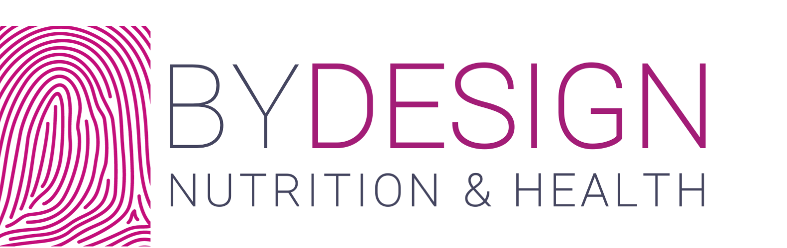 ByDesign Nutrition & Health