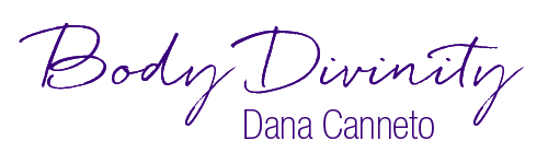 Dana Canneto