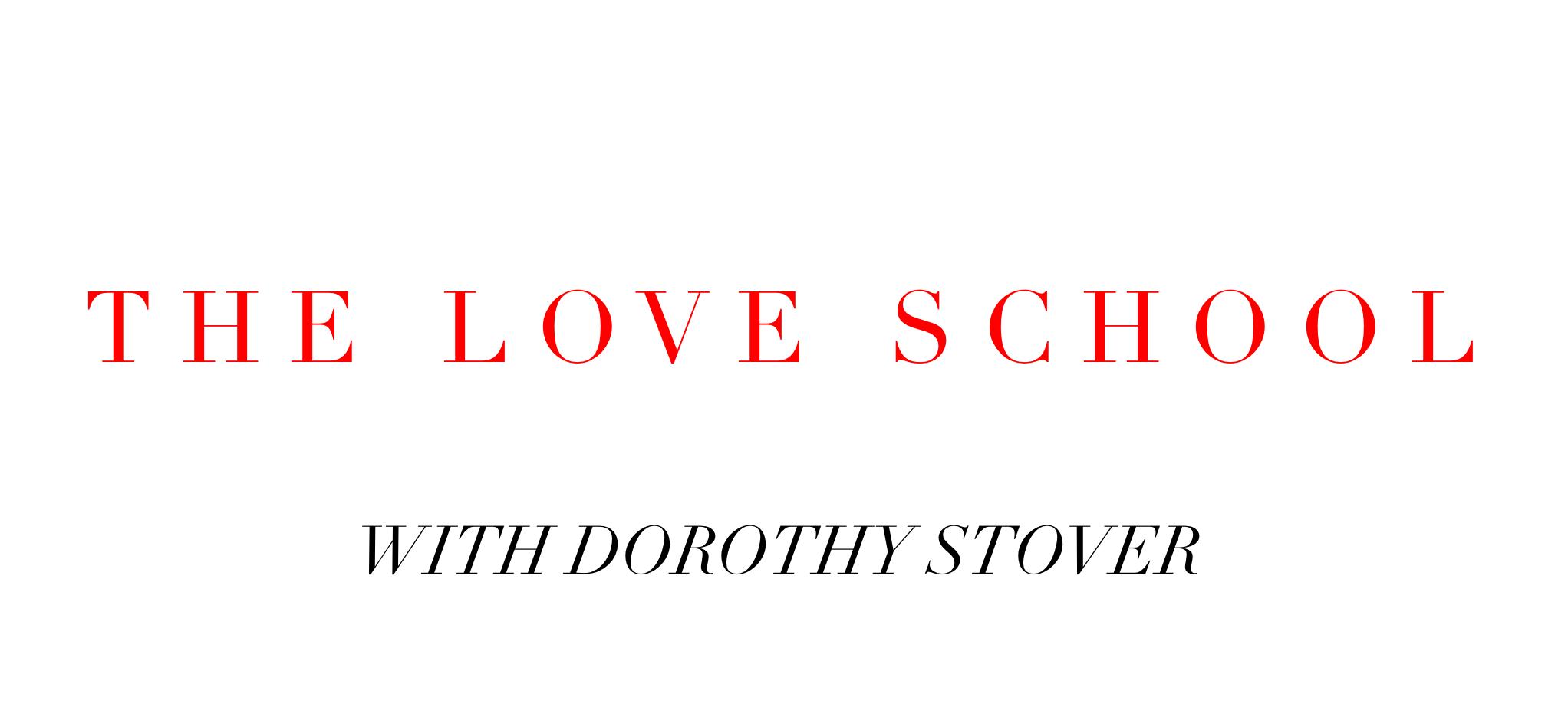 Dorothy's School