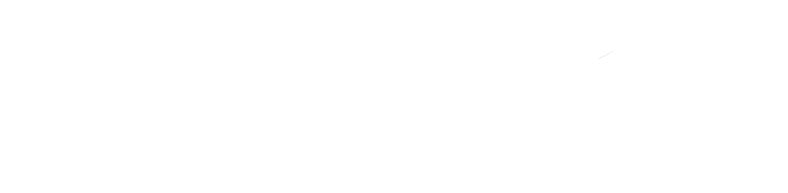 BridgeCom Systems' Resource Center