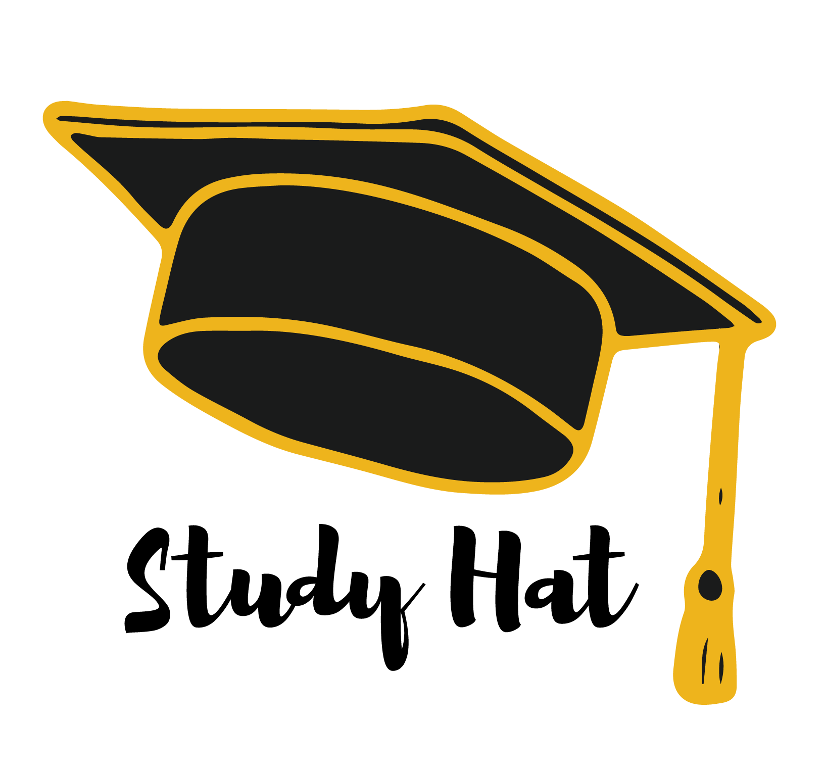 Study Hat
