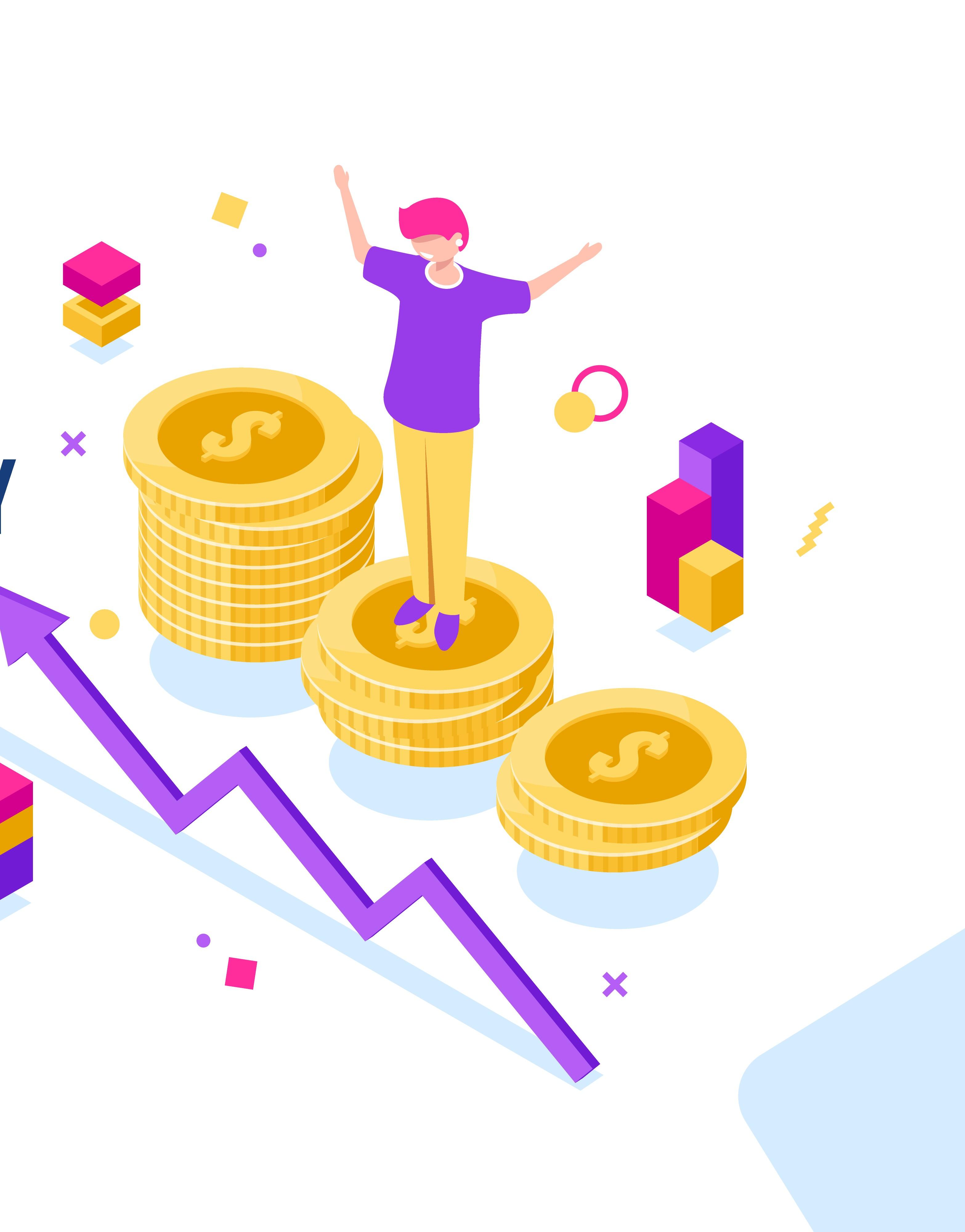 Profit-Share Model
