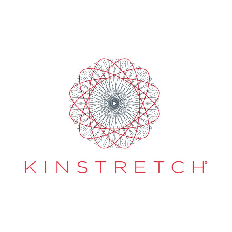 KINSTRETCH ANYWHERE