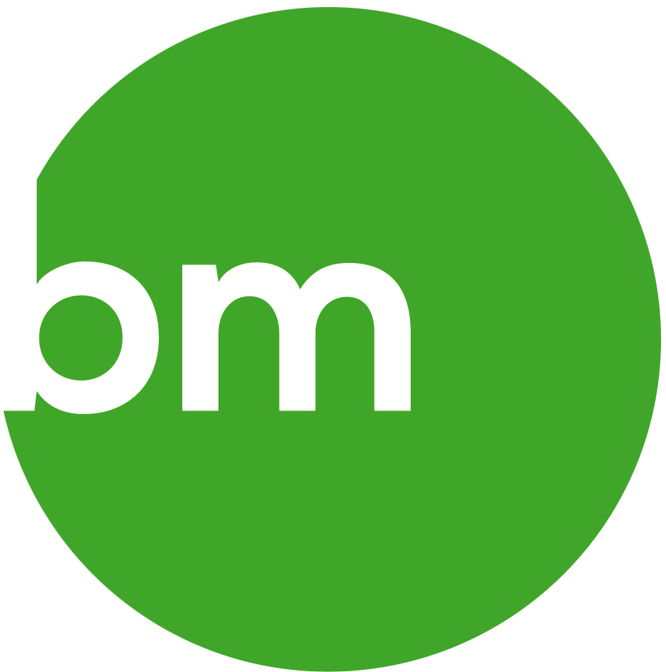 BM learning hub