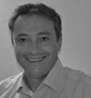 CEO Berrilan BIM -BIM Project Management