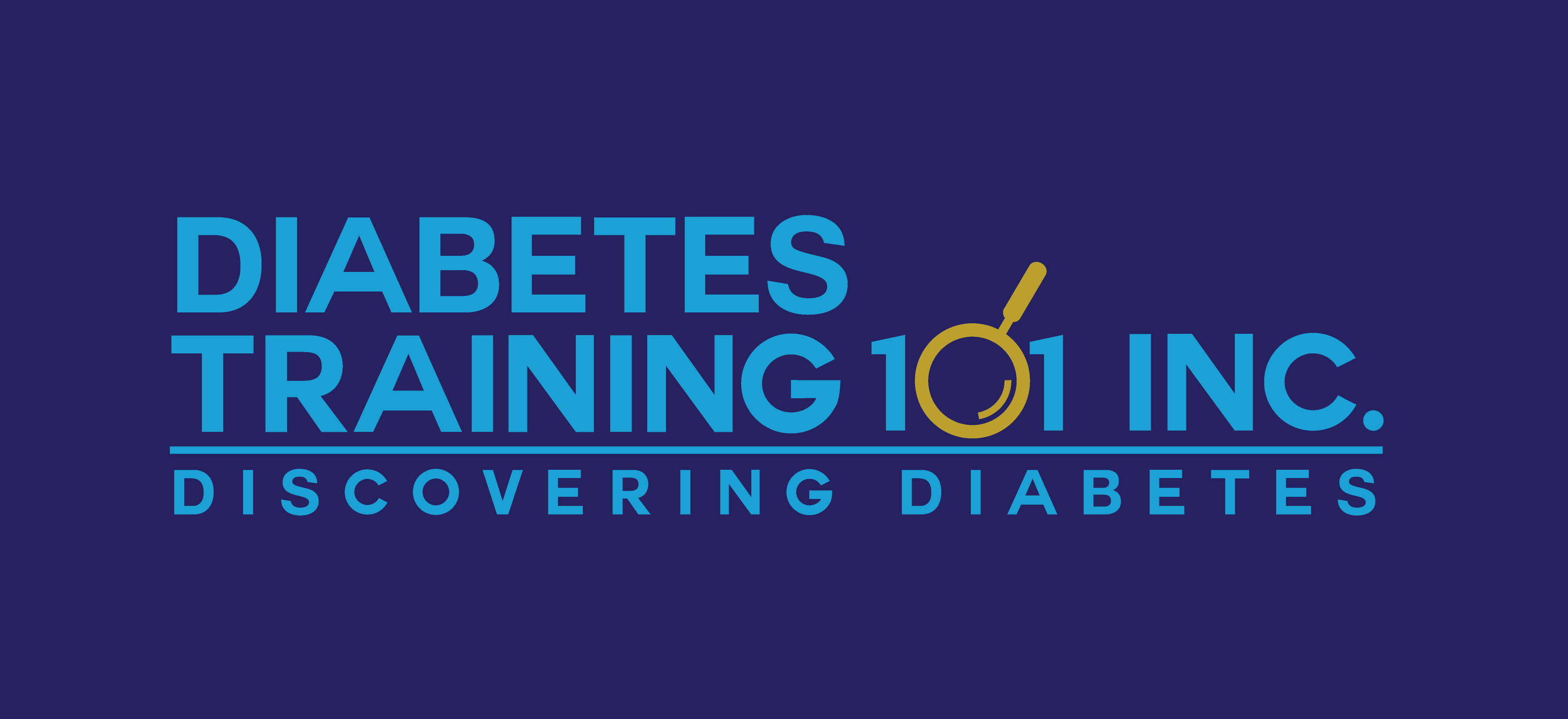 Diabetes Training 101 Inc.