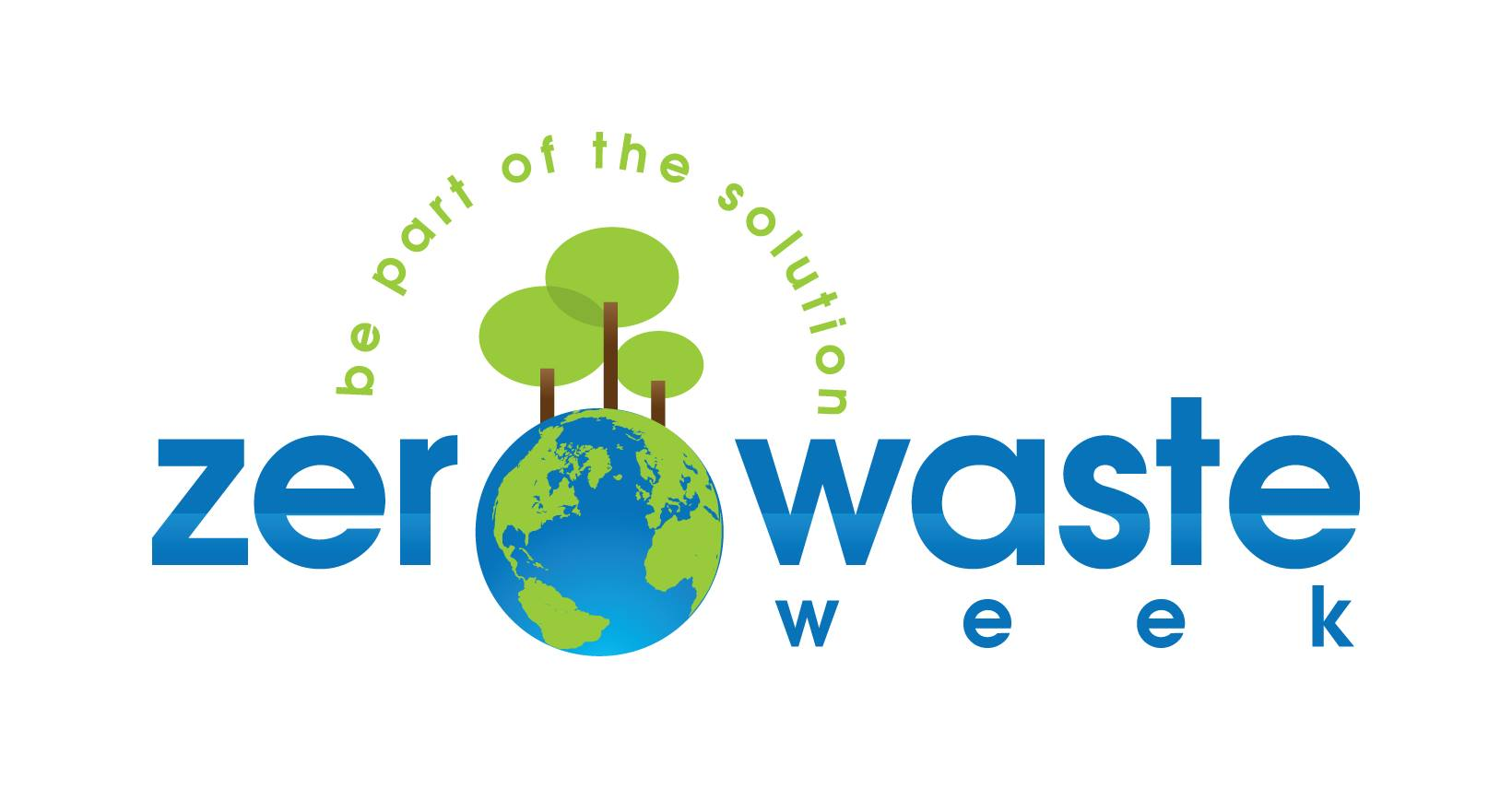 Zero Waste Week Courses