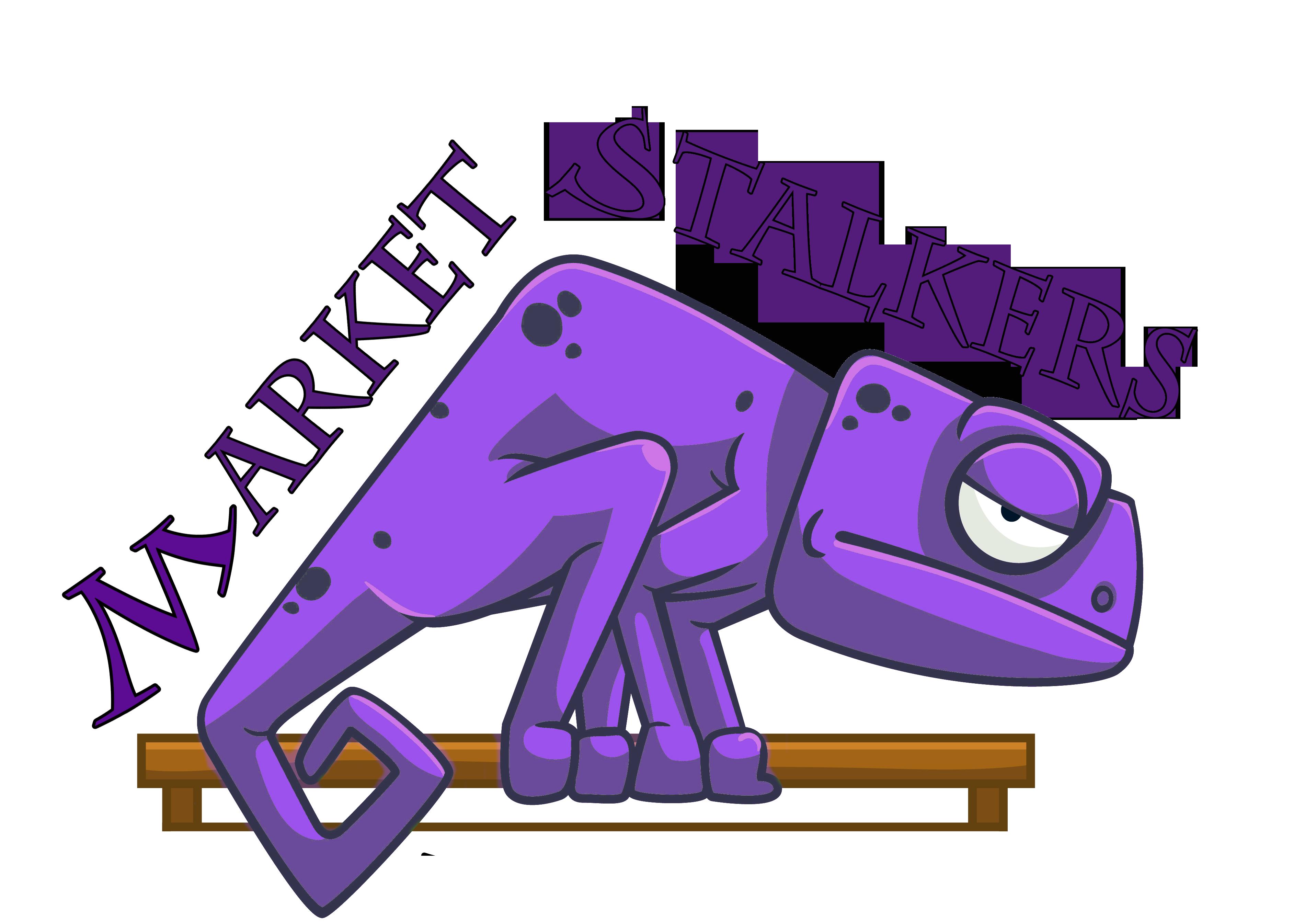 Market Stalkers