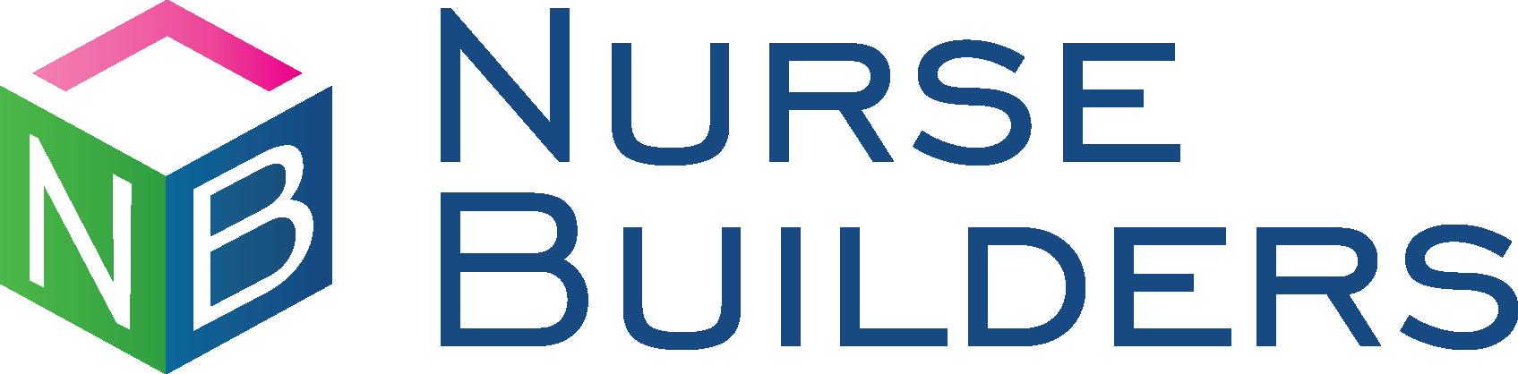 Nurse Builders E-Course Academy