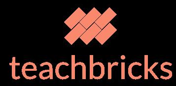 teachbricks