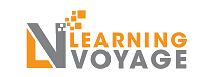 LearningVoyage.com