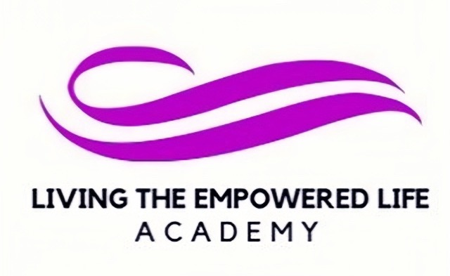 Living The Empowered Life Academy