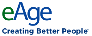 eAge Online ILT
