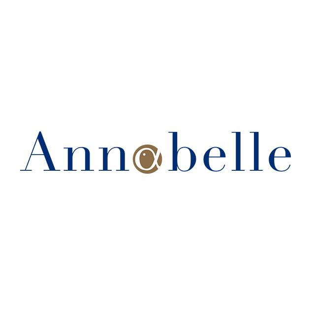 The Annabelle Hotel
