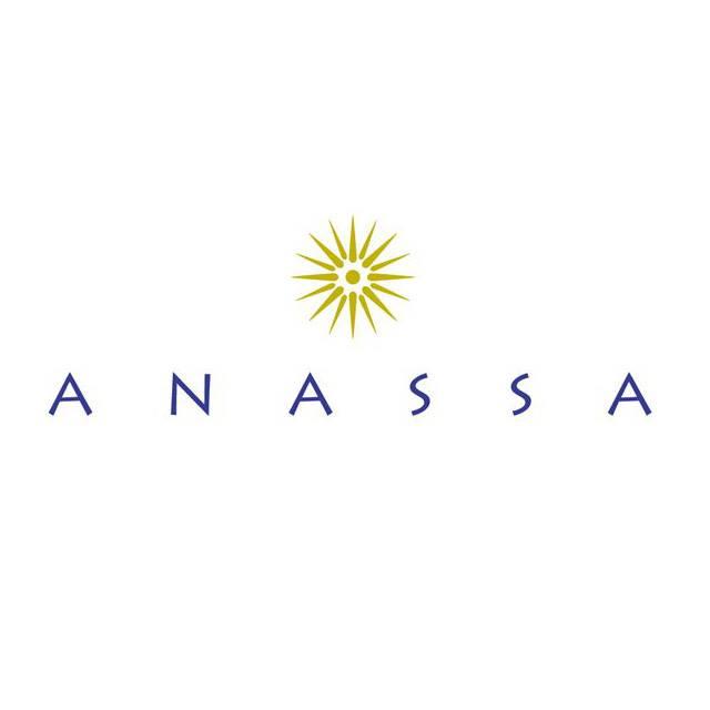 The Anassa Resort